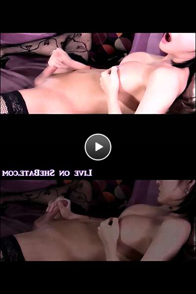tranny porn gay video