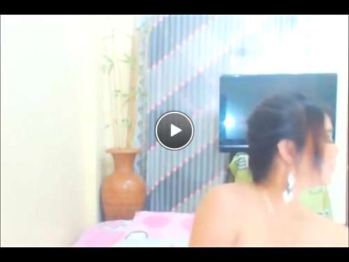 tranny seduction porn video